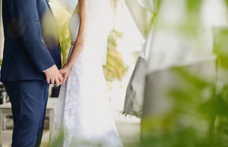17 sheffield al wedding georges 217 first look