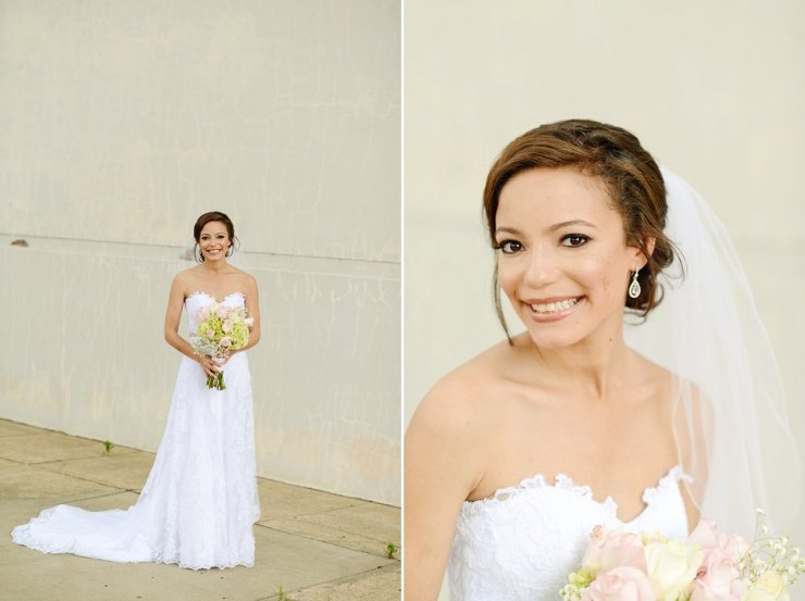 27 florence al wedding