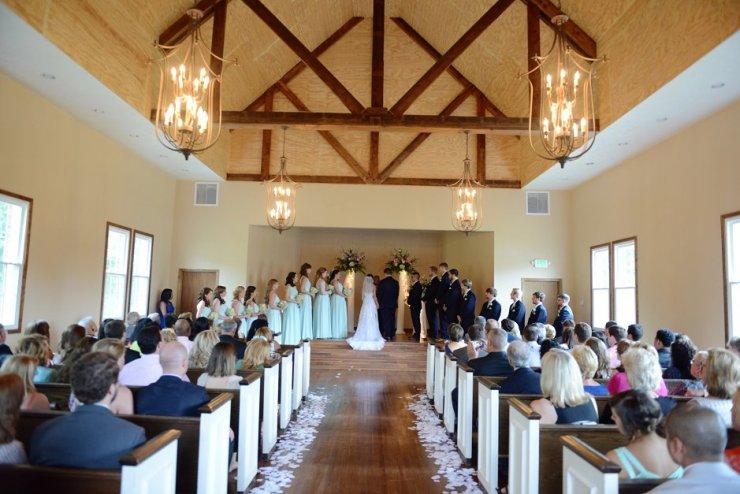 36 sheffield al wedding chapel on oakwood