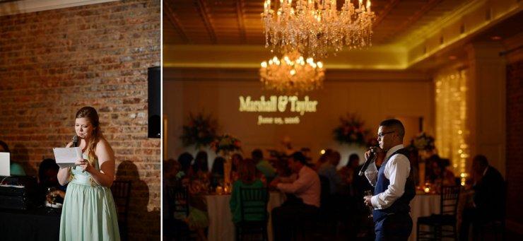 52 georges 217 wedding reception sheffield al