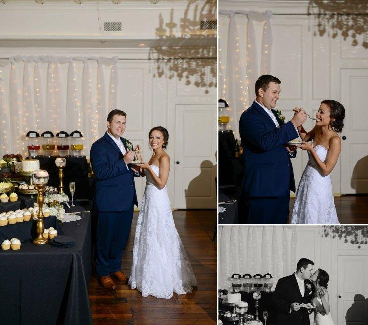 54 georges 217 wedding reception sheffield al
