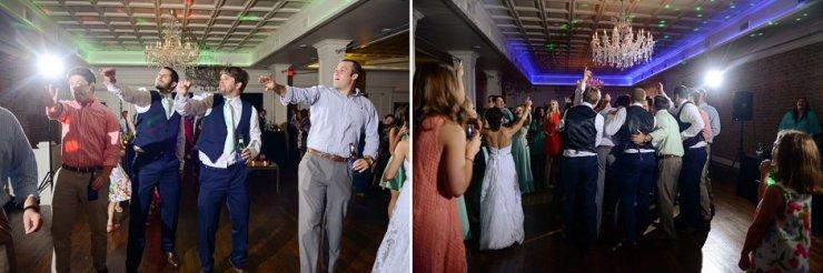 58 georges 217 wedding reception sheffield al