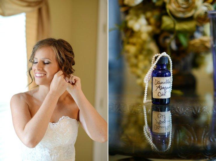 11 annabella at cedar glen wedding photographer