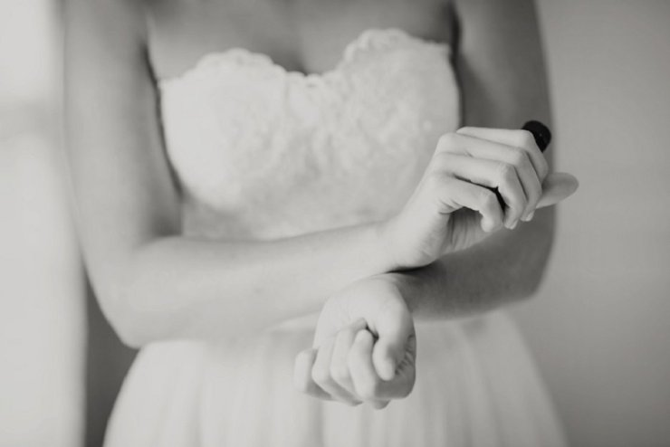12 annabella at cedar glen wedding photographer