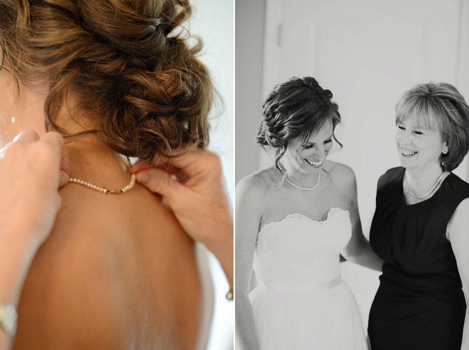 13 annabella at cedar glen wedding photographer