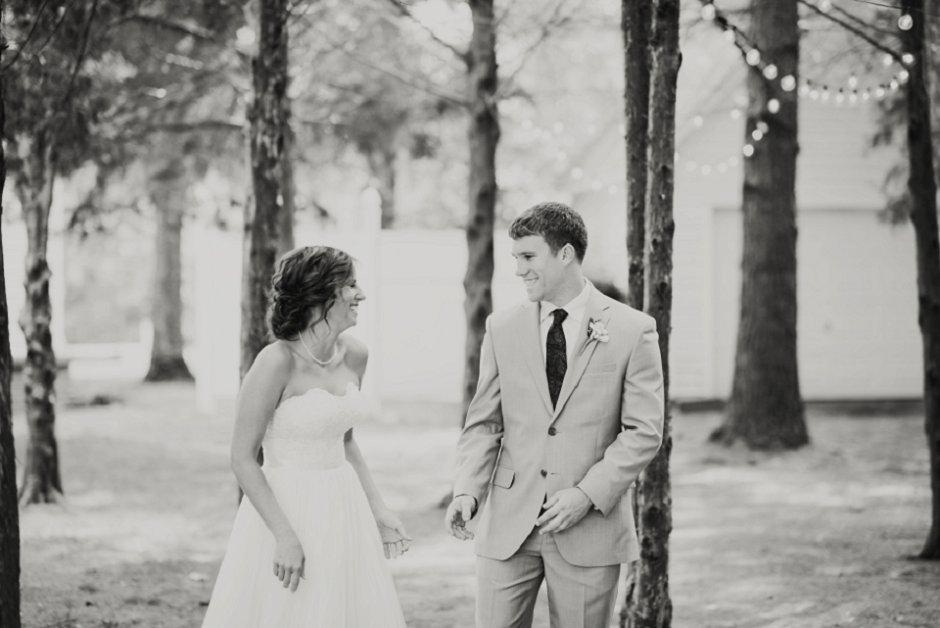 20 annabella at cedar glen wedding photographer