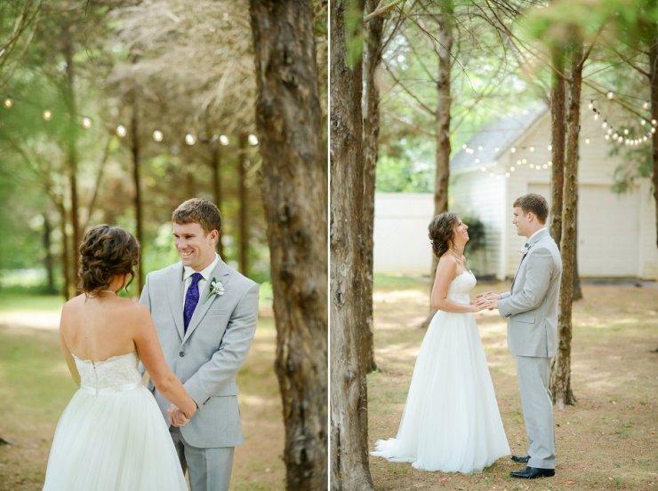 21 annabella at cedar glen wedding photographer