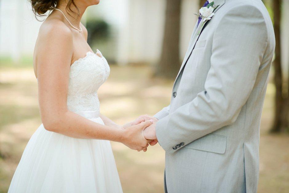 22 annabella at cedar glen wedding photographer