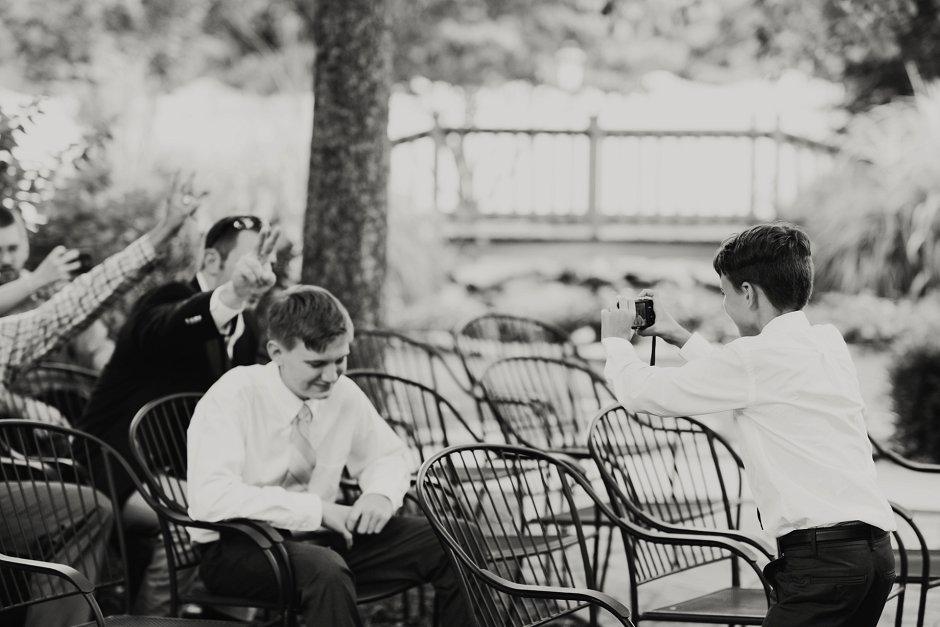 27 huntsville al wedding photographer annabella