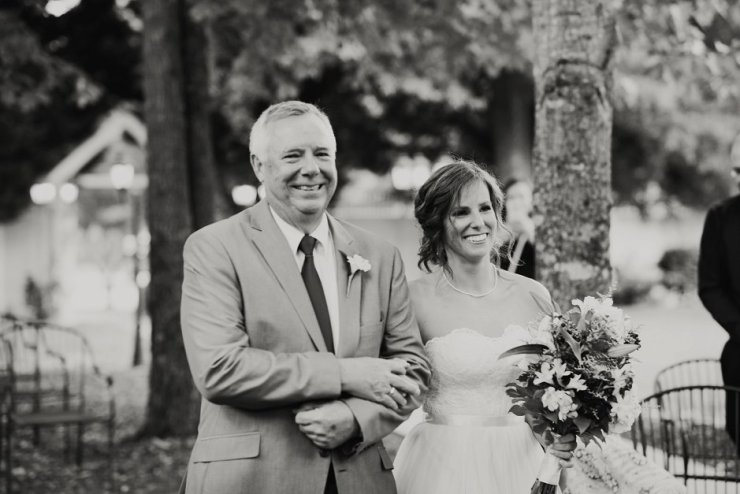 30 huntsville al wedding photographer annabella