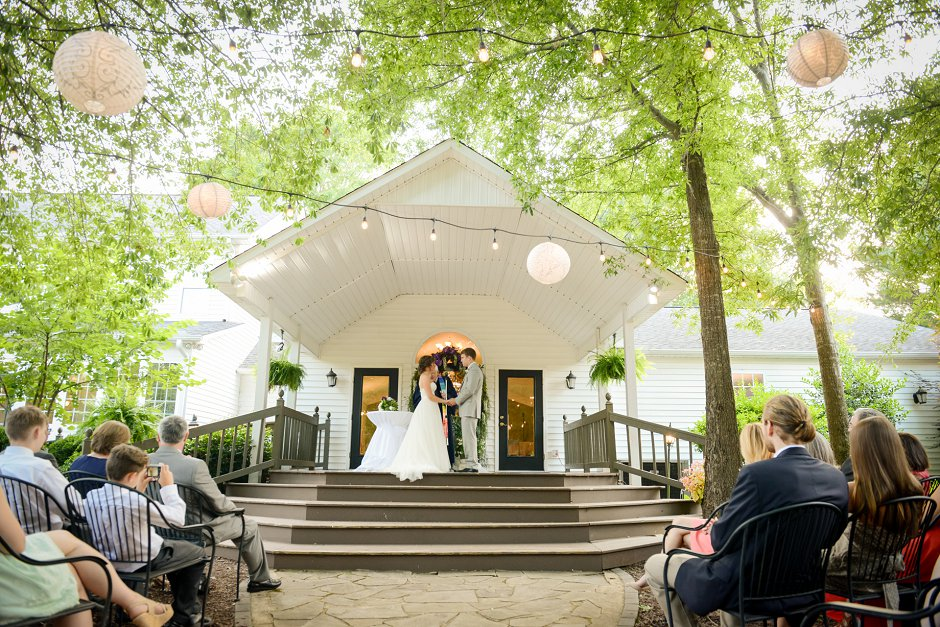 33 huntsville al wedding photographer annabella