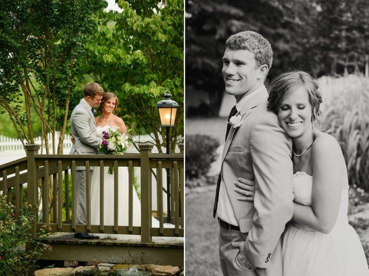 37 huntsville al wedding photographer annabella