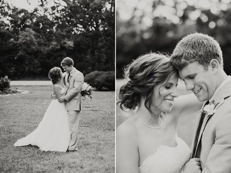 42 annabella at cedar glen wedding photographer