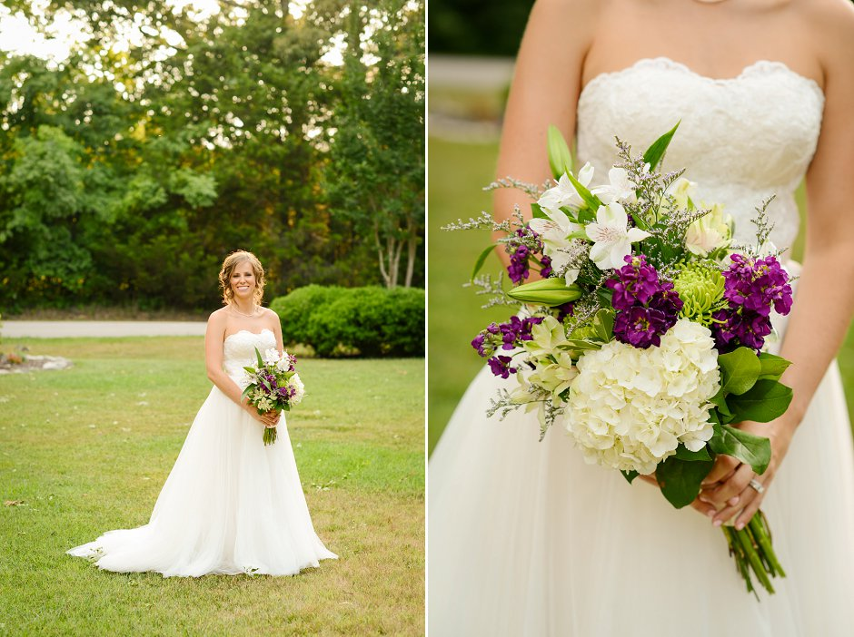 44 annabella at cedar glen wedding photographer