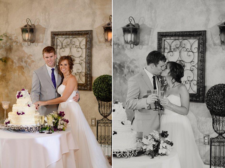 48 annabella at cedar glen wedding photographer