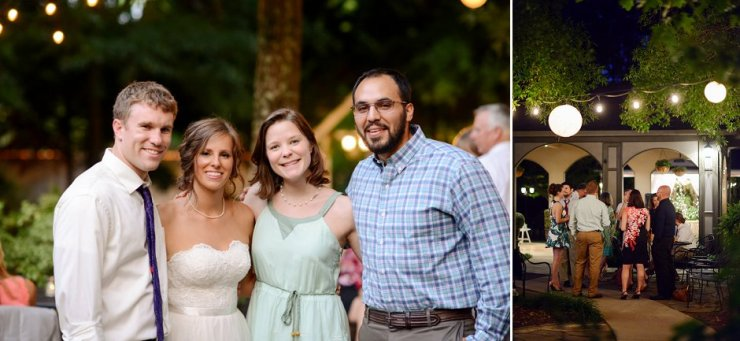 52 annabella at cedar glen wedding photographer