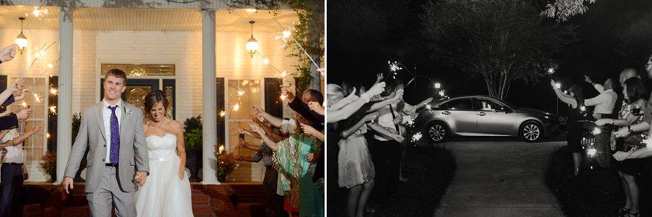 56 annabella at cedar glen wedding photographer