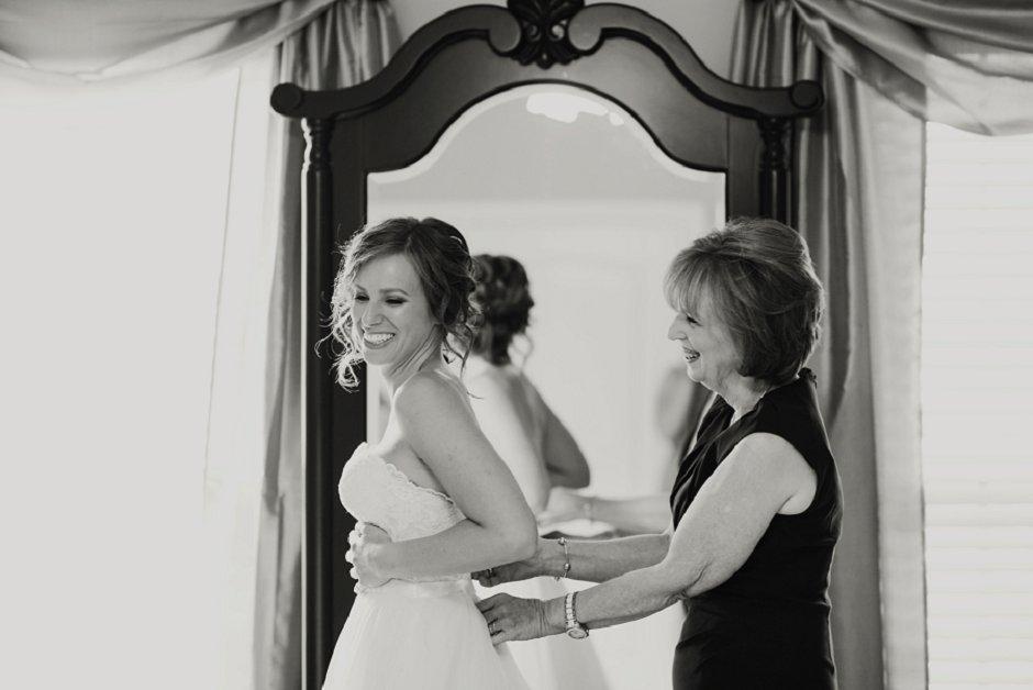 9 annabella at cedar glen wedding photographer