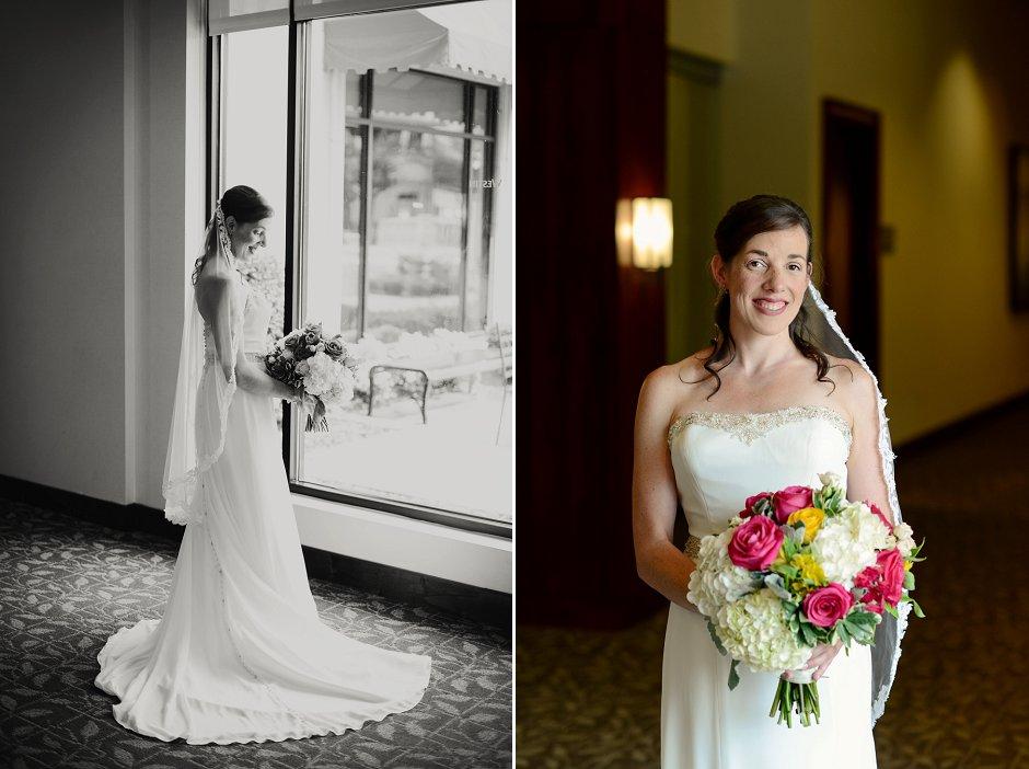 21 Westin Huntsville wedding photographer