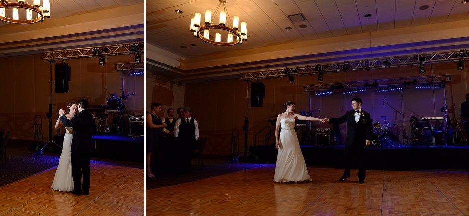 41 Westin Huntsville Wedding Photographer