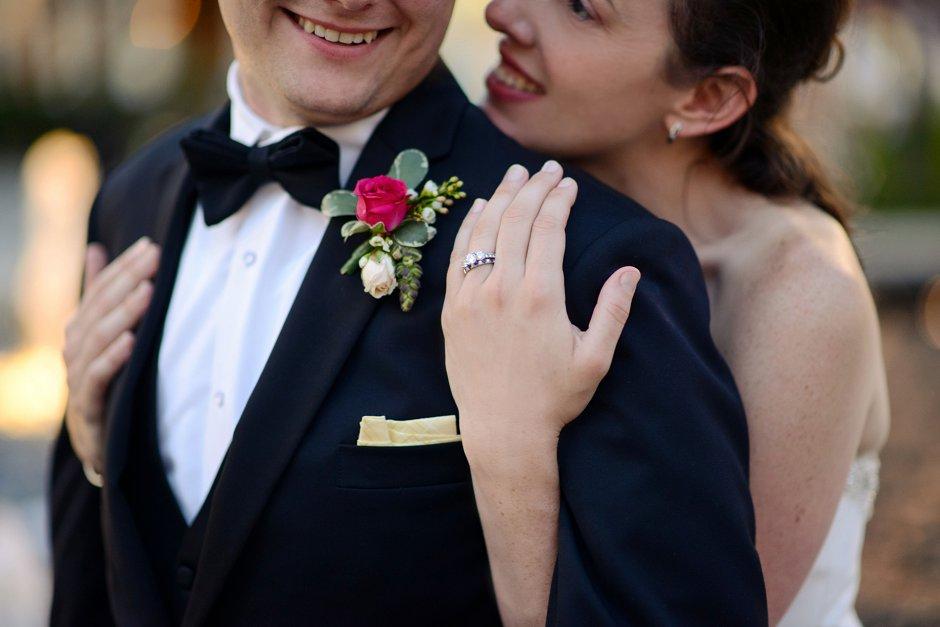 49 Huntsville Al Westin wedding Photographer Bridge Street