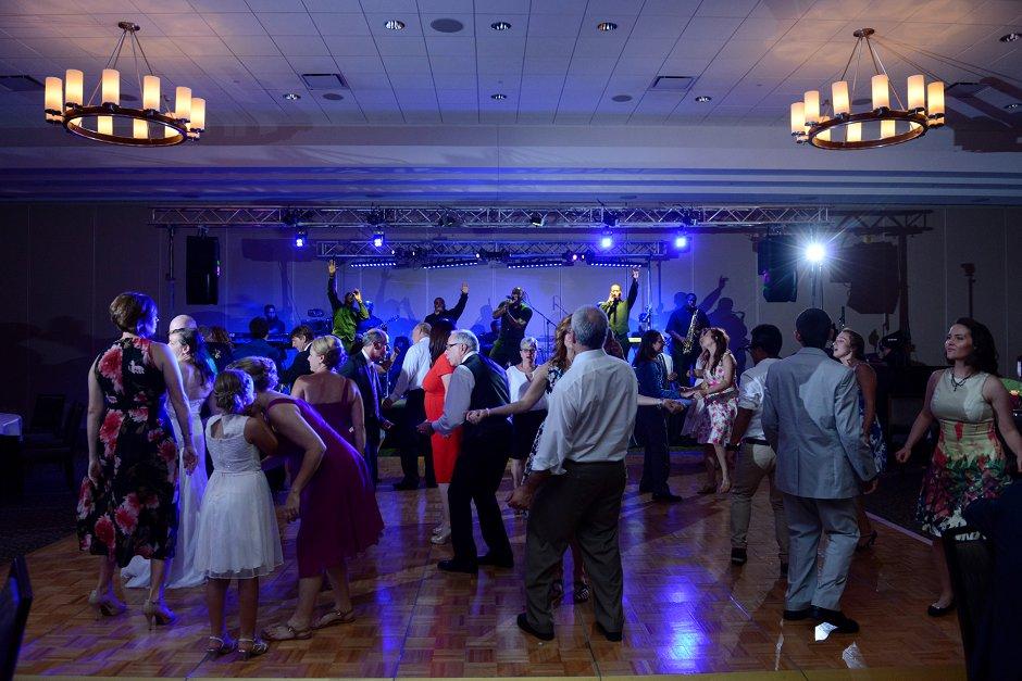 52 Huntsville Al Westin wedding Photographer Az Izz