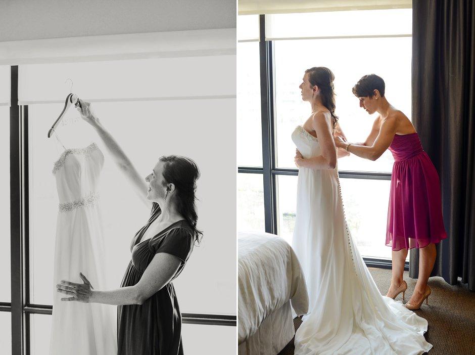 9 Westin Huntsville wedding photographer