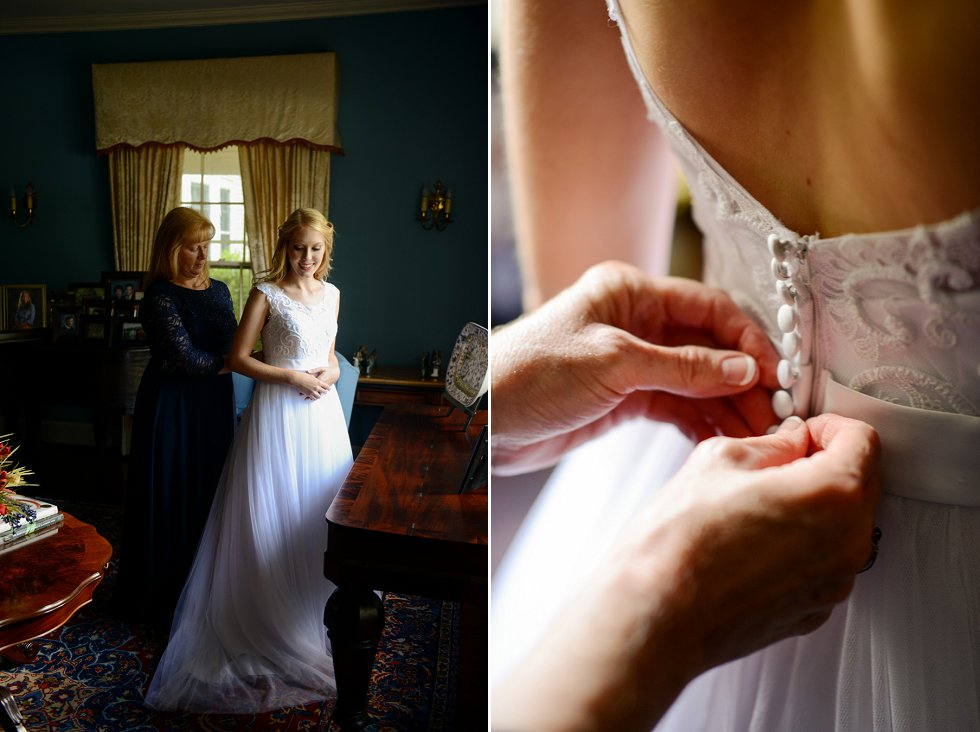 18-creekside-plantation-mooresville-alabama-wedding-photographer