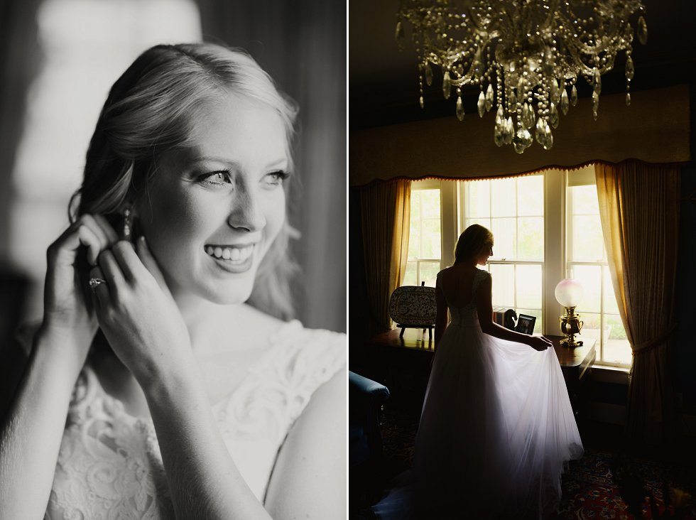 19-creekside-plantation-mooresville-alabama-wedding-photographer