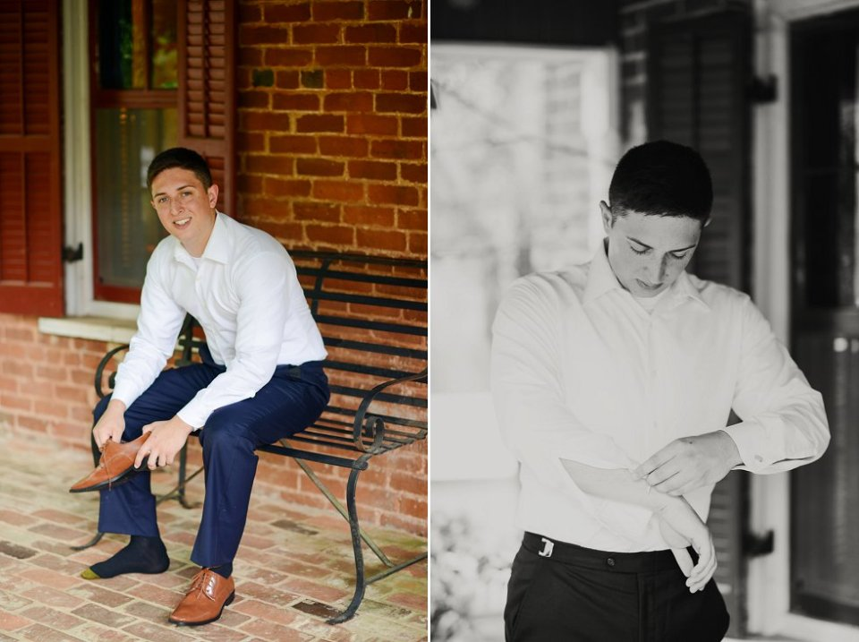 23-creekside-plantation-mooresville-alabama-wedding-photographer