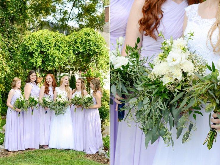 27-creekside-plantation-mooresville-alabama-wedding-photographer