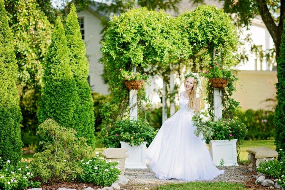 30-creekside-plantation-mooresville-alabama-wedding-photographer