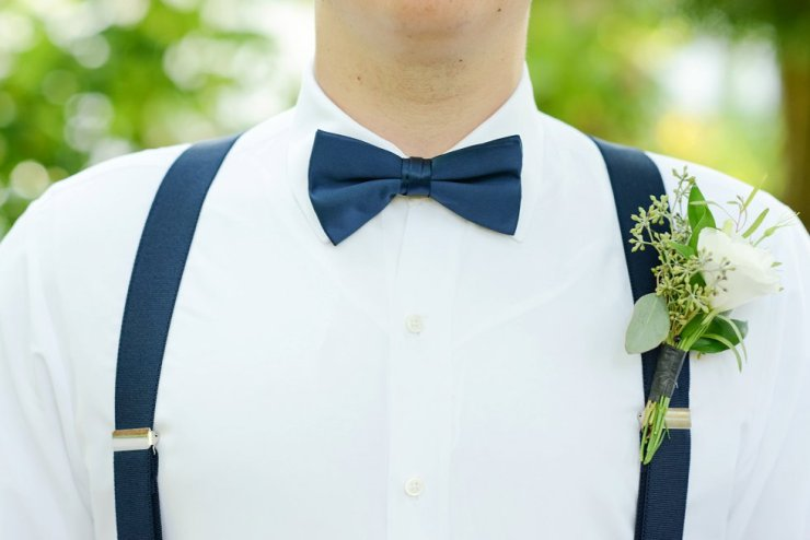 32-creekside-plantation-mooresville-alabama-wedding-photographer