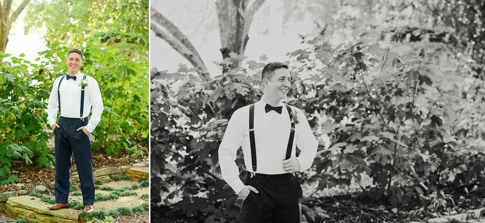 33-creekside-plantation-mooresville-alabama-wedding-photographer