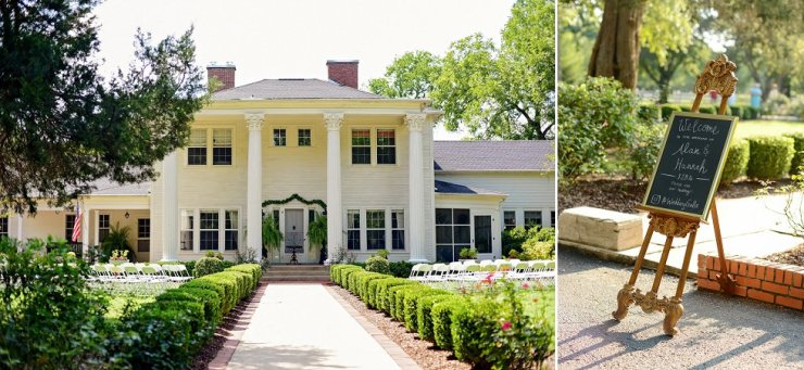 34-creekside-plantation-mooresville-alabama-wedding-photographer