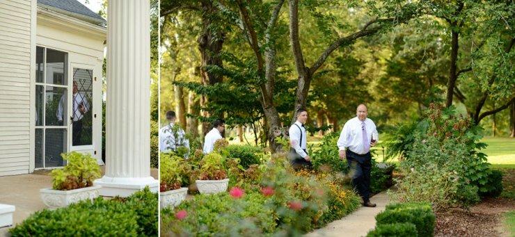37-creekside-plantation-mooresville-alabama-wedding-photographer