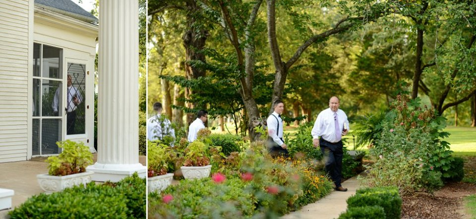 37-creekside-plantation-mooresville-alabama-wedding-photographer