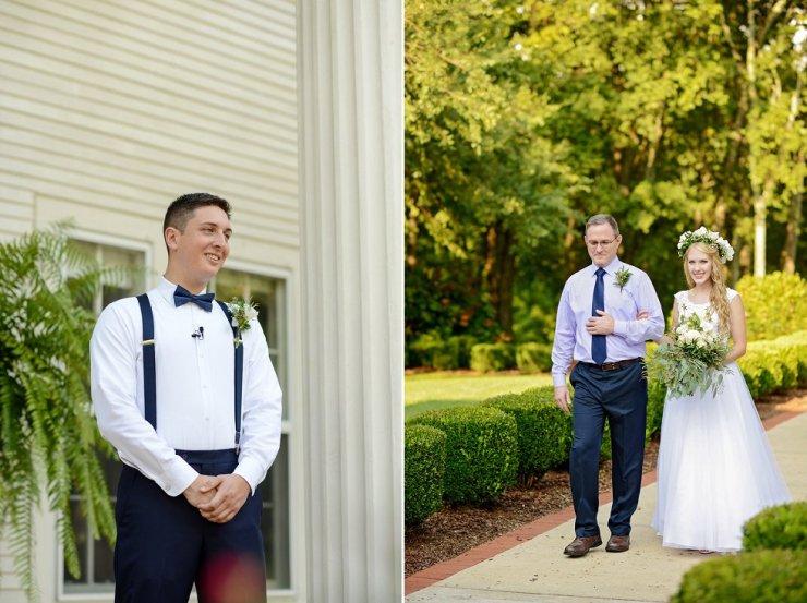38-creekside-plantation-mooresville-alabama-wedding-photographer