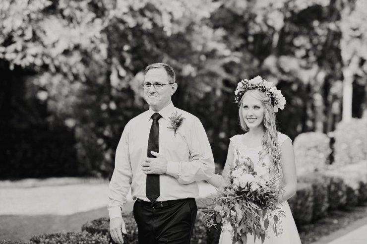 39-creekside-plantation-mooresville-alabama-wedding-photographer