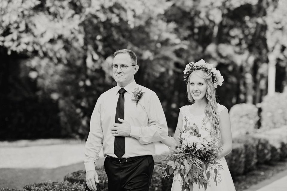 39-creekside-plantation-mooresville-alabama-wedding-photographer