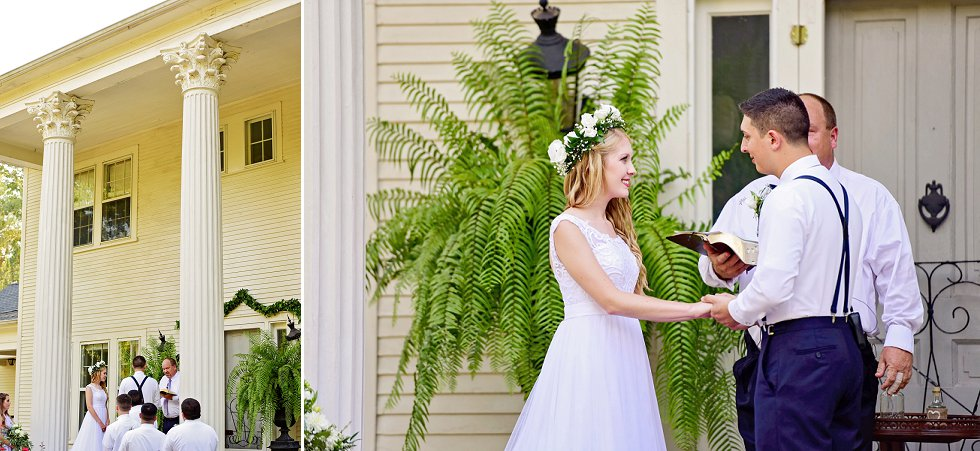 45-creekside-plantation-mooresville-alabama-wedding-photographer