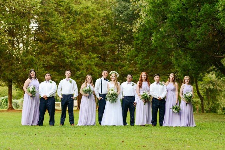 48-creekside-plantation-mooresville-alabama-wedding-photographer