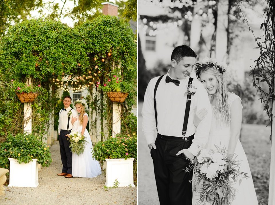 53-creekside-plantation-mooresville-alabama-wedding-photographer
