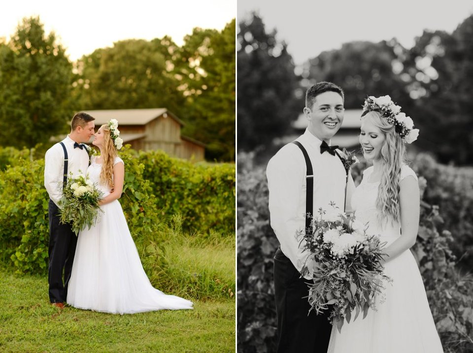 56-creekside-plantation-mooresville-alabama-wedding-photographer