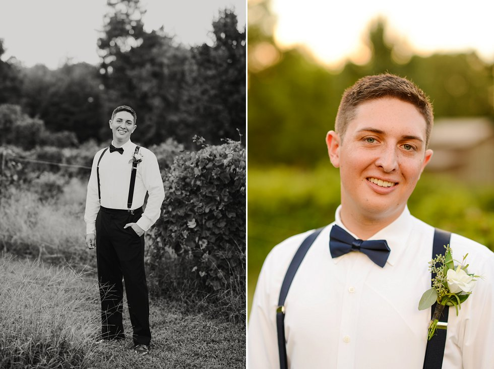 62-creekside-plantation-mooresville-alabama-wedding-photographer