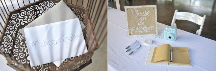 67-creekside-plantation-mooresville-alabama-wedding-photographer