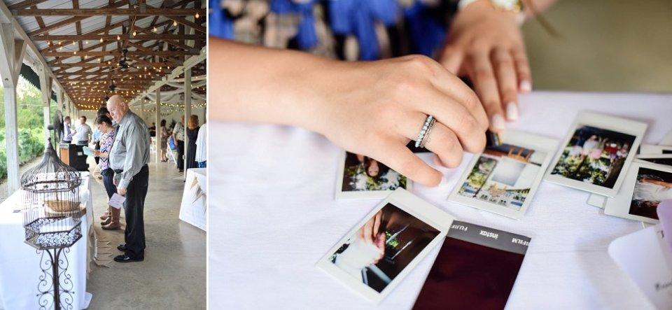 68-creekside-plantation-mooresville-alabama-wedding-photographer