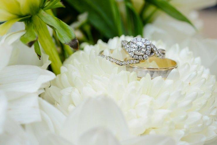 7-creekside-plantation-mooresville-alabama-wedding-photographer