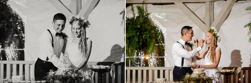 72-creekside-plantation-mooresville-alabama-wedding-photographer