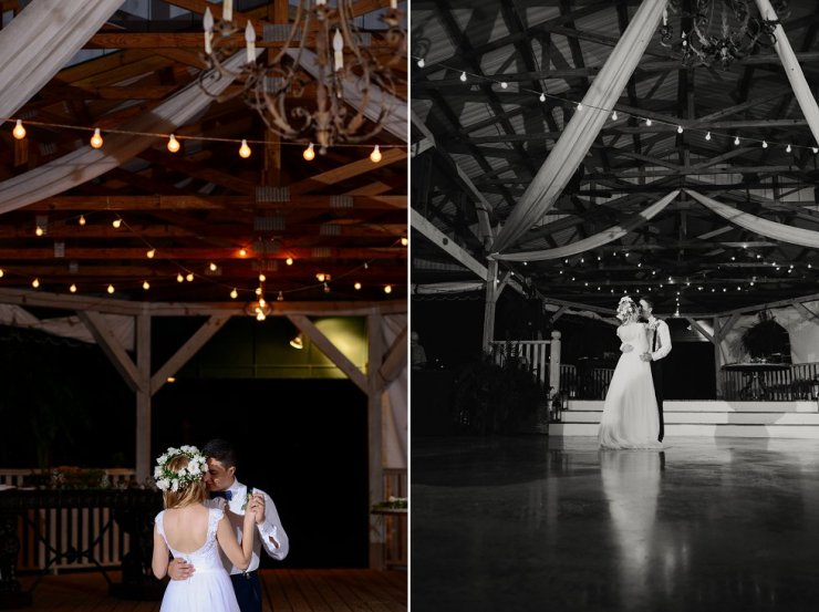 76-creekside-plantation-mooresville-alabama-wedding-photographer